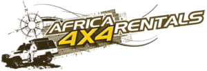 Namibia 4X4 Rentals