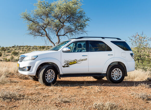 Jan Japan Used Cars For Sale In Namibia